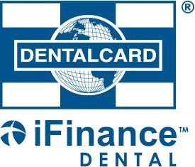 Dentalcard