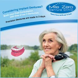 Common Dental Implant Start to Finish Treatment Plan