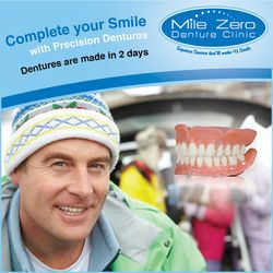 How Often Should Dentures Be Replaced?,