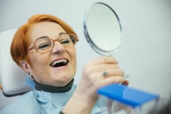 How Often Do You Need To Replace Your Dentures?,