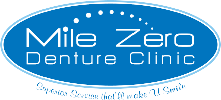 Mile Zero Denture Clinic